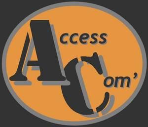 Access Com'