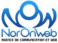NorOnWeb