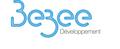 Bezee Development