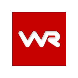 Webrédacteurs