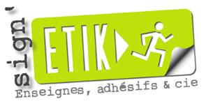 sign'ETIK