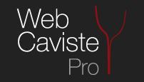 WebCaviste Pro