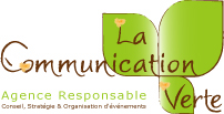La Communication Verte