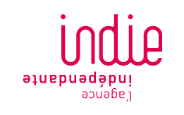 Agence Indie