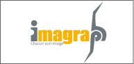 IMAGRAPH