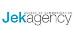 Jek Agency