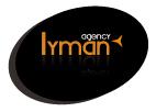 Lyman Agency