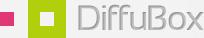 Diffubox