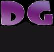 DG Communication