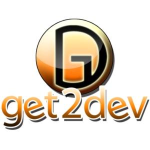 get2dev - Agence de communication Arles
