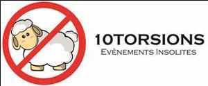10TORSIONS Evènements Insolites