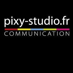 PIXY STUDIO