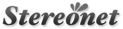 Stereonet