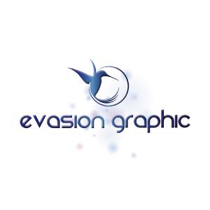 Evasion Graphic