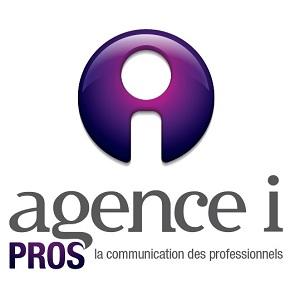 Agence i Pros