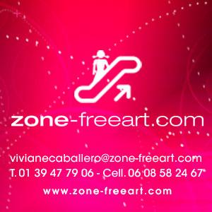 ZONE-FREEART.COM