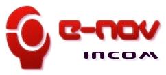 e-nov InCom