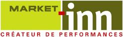 Market-inn