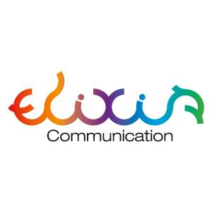 Elixir Communication