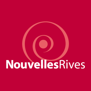 Nouvelles Rives