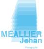 Johan Meallier photographe publicitaire