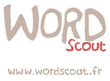 Wordscout