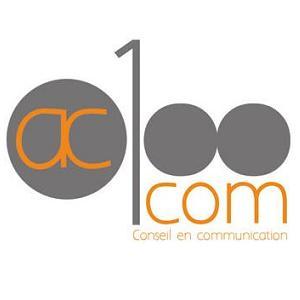 Ac100 Com
