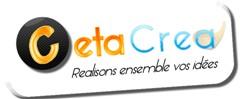 CETA CREA