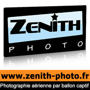 Zenith Photo
