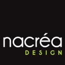 Nacréa Design