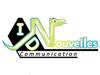 ID Nouvelles Communication