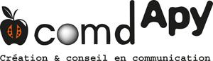 Comdapy