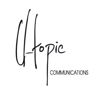 U-Topic Communications