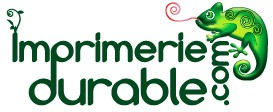 Imprimerie Durable