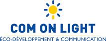 Com On Light