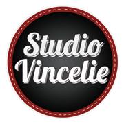 Studio Vincelie