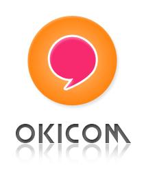 OKICOM