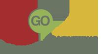 eGO Communication Marketing