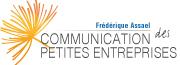 Frédérique Assael Communication