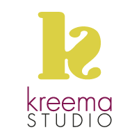 Kreema Studio