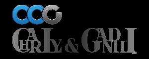 CCG - Charly & Gandhi