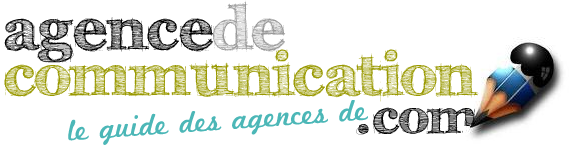 Annuaire communication marketing
